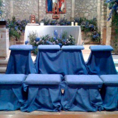 iglesia-azul-liso